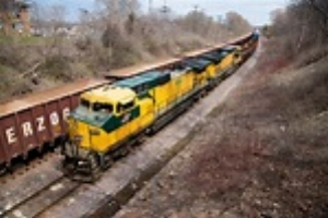 CNW modern loco.jpg