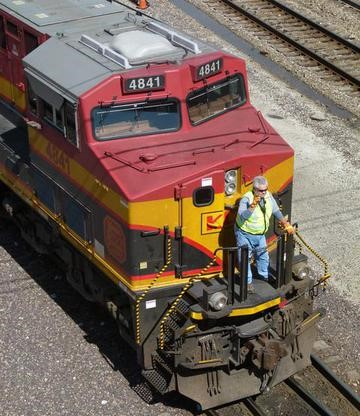 KCS Loco and Conductor 2.jpg