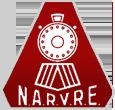 Navvre logo.png