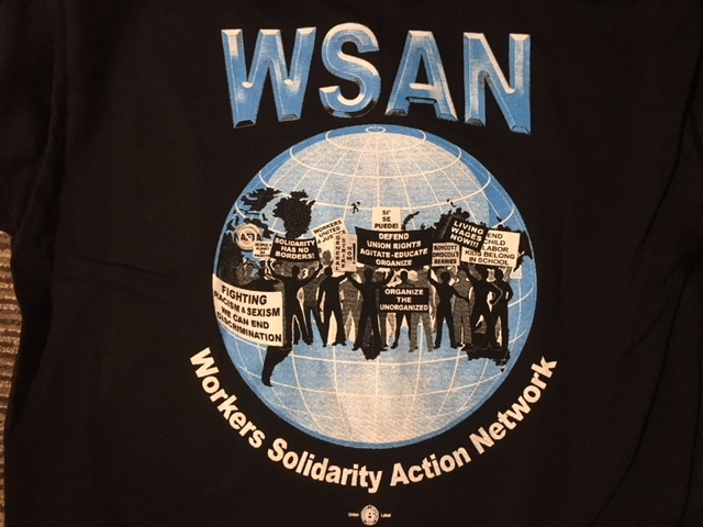 WSAC.jpg