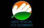 ln4s_logo-150x97.png
