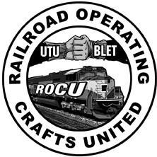 Best ROCU logo.jpg
