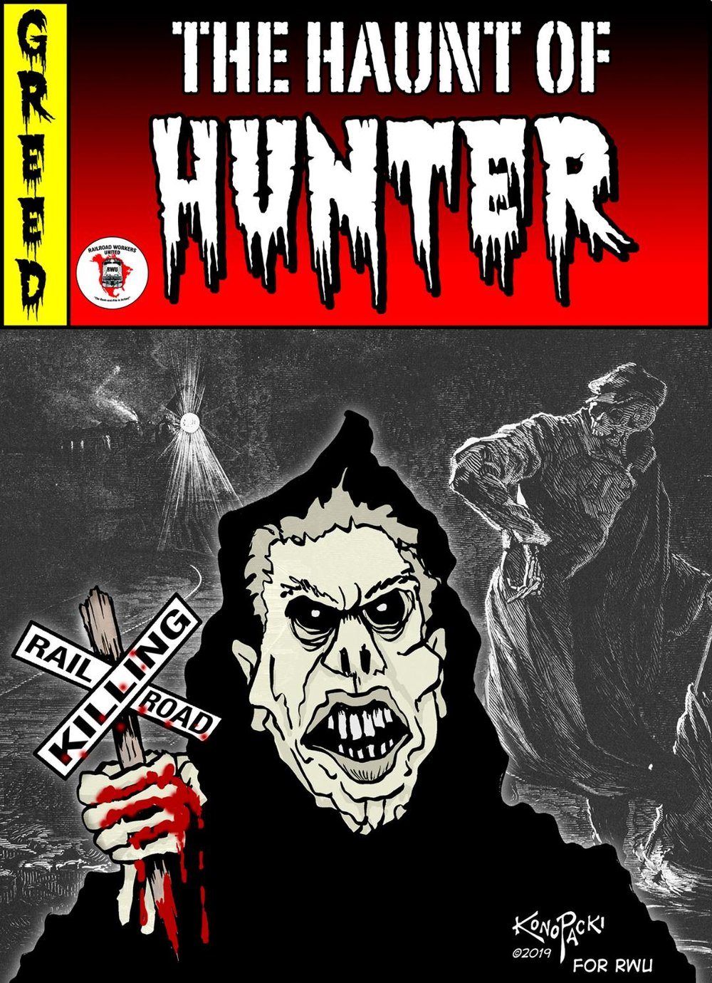 The Haunt of Hunter Cartoon with Blood 2.jpg