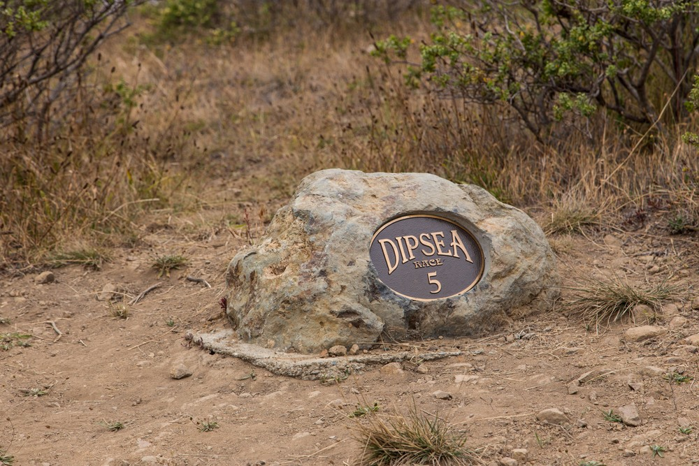 Dipsea Trail_-161.jpg