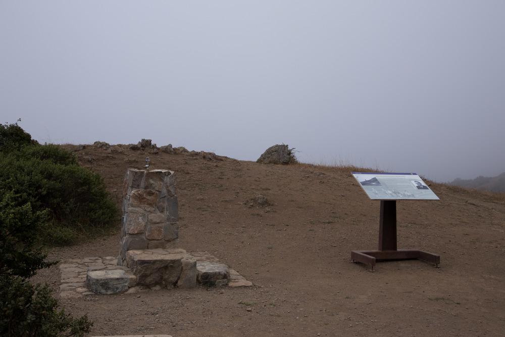 Dipsea Trail_-179.jpg