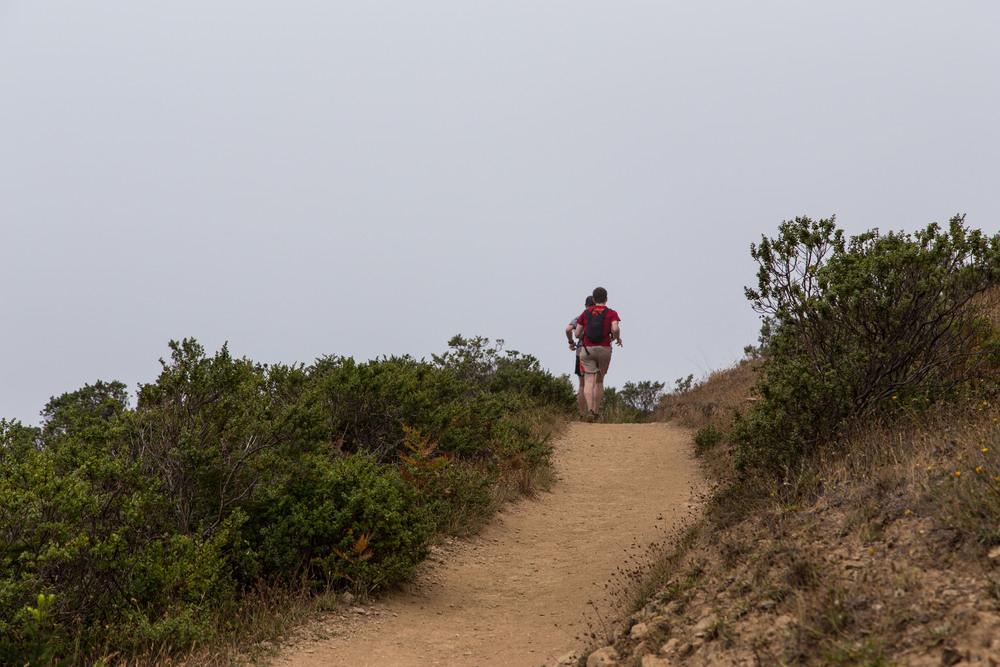 Dipsea Trail_-182.jpg
