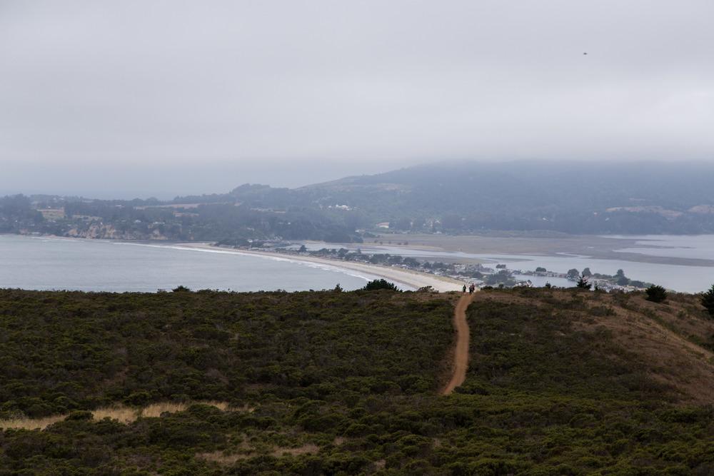 Dipsea Trail_-319.jpg