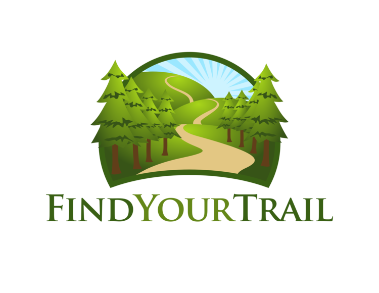 Find Your Trail