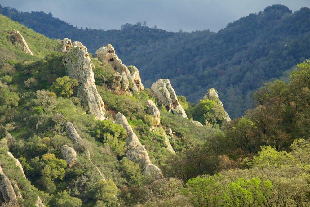 Diablo Foothills + Castle Rock  106.jpg