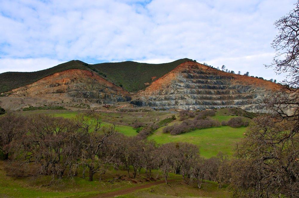 Mt. Diablo Hike 2_12_2011 - 2011-02-21 at 10-29-23.jpg
