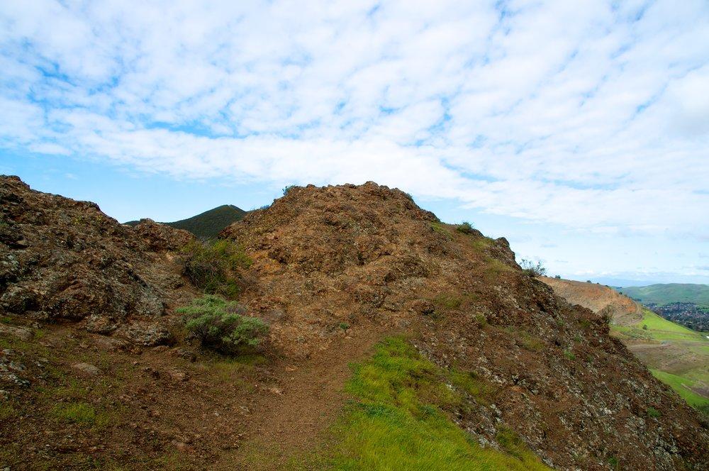 Mt. Diablo Hike 2_12_2011 - 2011-02-21 at 10-51-02.jpg