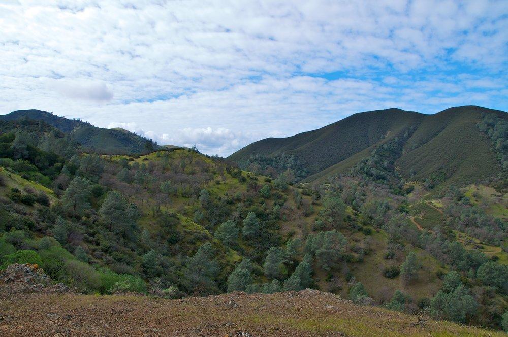Mt. Diablo Hike 2_12_2011 - 2011-02-21 at 10-52-12.jpg