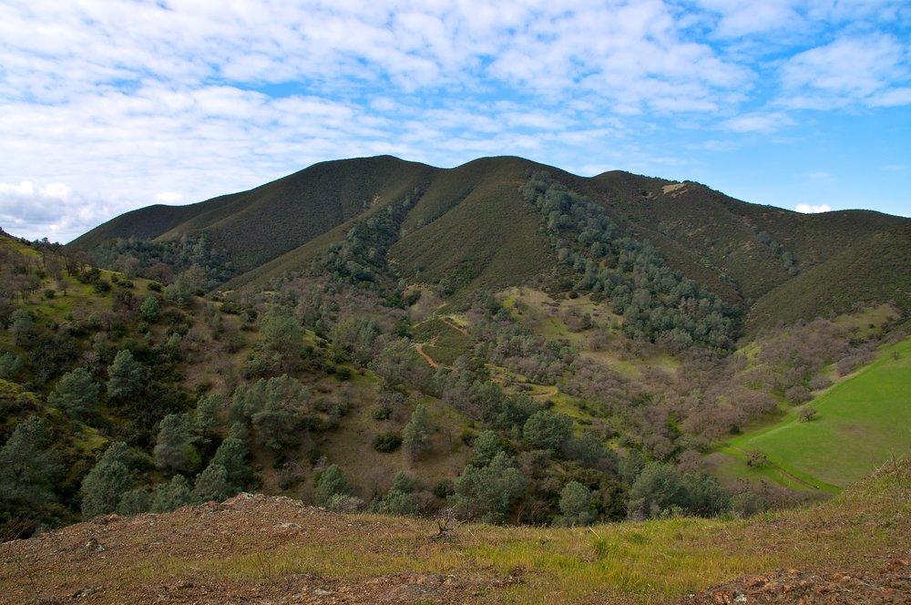 Mt. Diablo Hike 2_12_2011 - 2011-02-21 at 10-52-33.jpg
