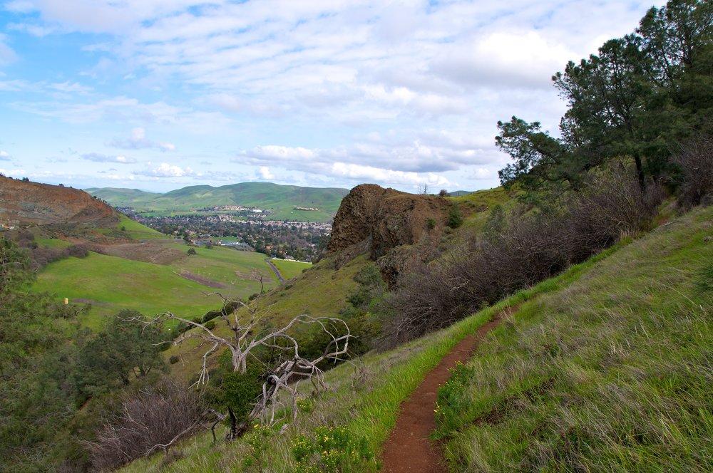 Mt. Diablo Hike 2_12_2011 - 2011-02-21 at 11-00-41.jpg