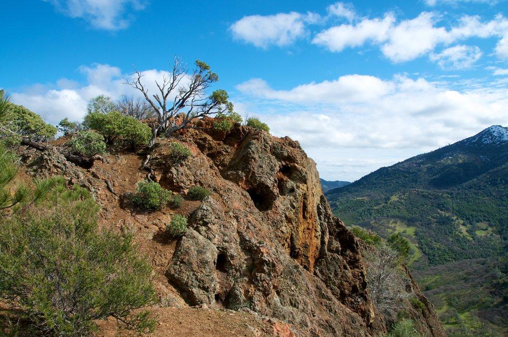 Mt. Diablo Hike 2_12_2011 - 2011-02-21 at 11-45-19.jpg
