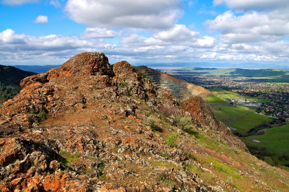 Mt. Diablo Hike 2_12_2011 - 2011-02-21 at 12-04-10.jpg
