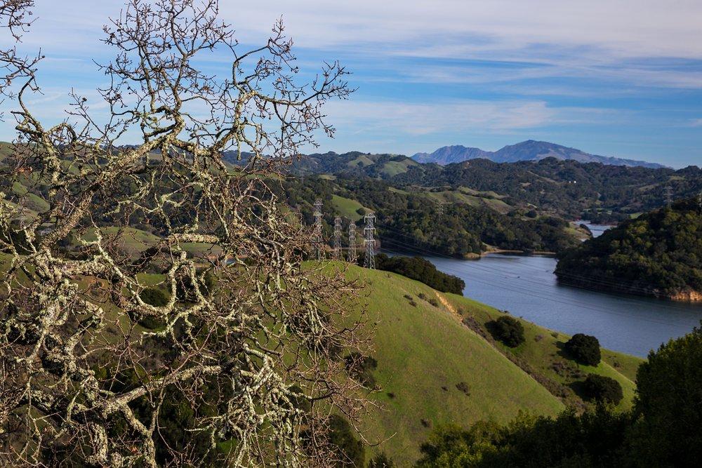 Oursan Trail-57.jpg