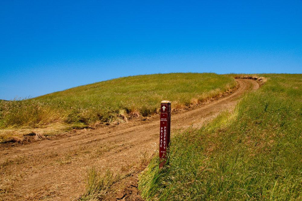 Mount diablo state park Tassajara-7.jpg