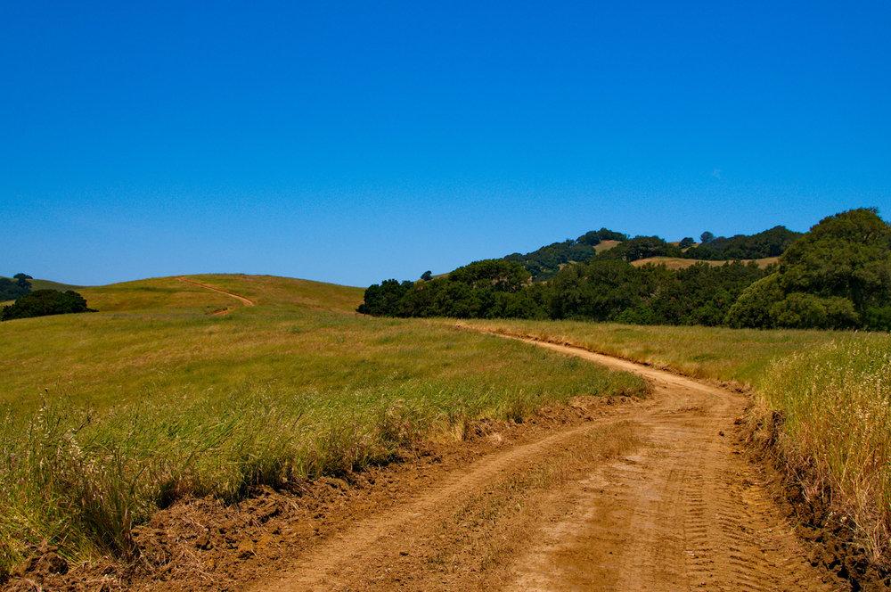 Mount diablo state park Tassajara-8.jpg