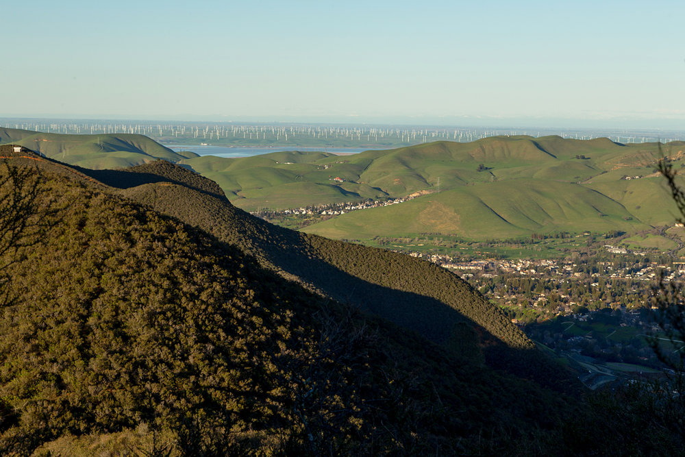 mount diablo state park black point 1-3.jpg