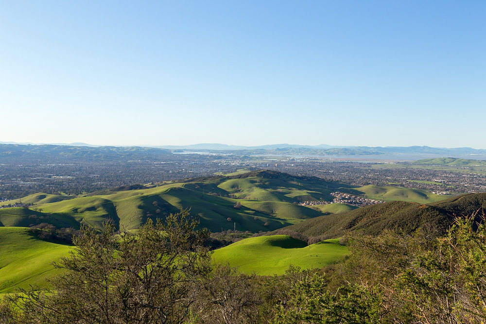 mount diablo state park black point 1.jpg