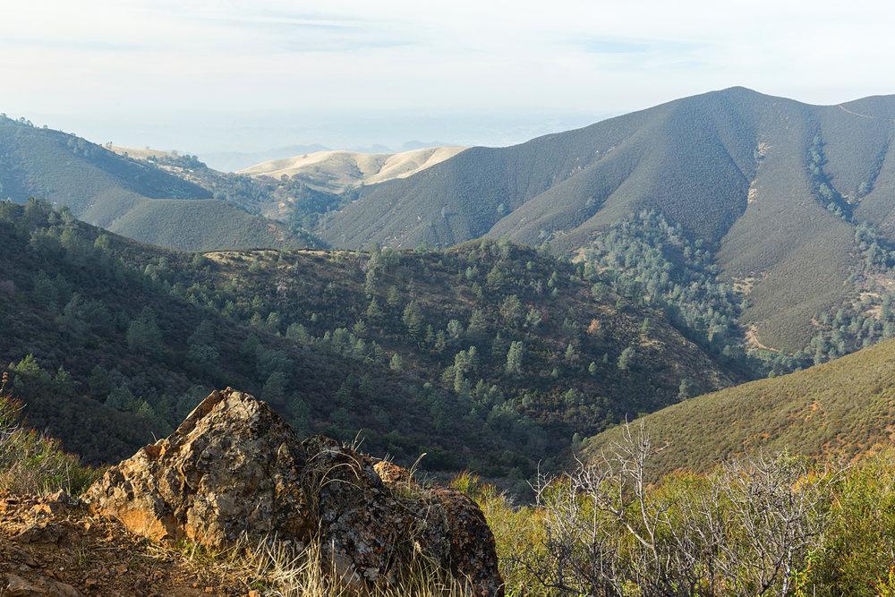 Eagle Peak Mount Diablo State park-9.jpg