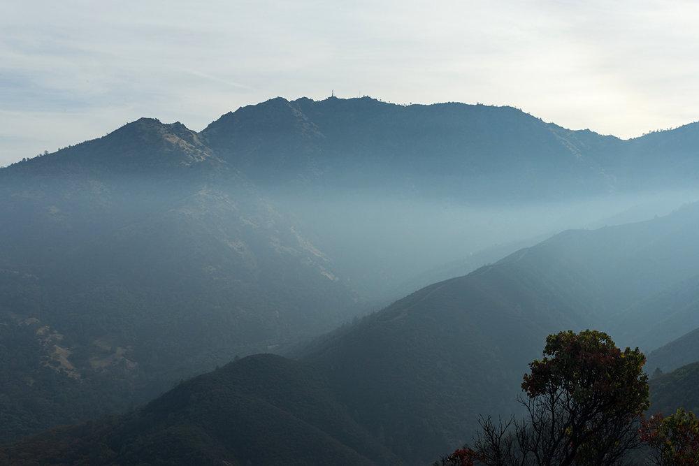 Eagle Peak Mount Diablo State park-4.jpg
