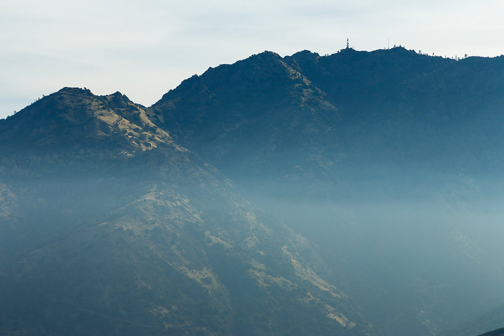 Eagle Peak Mount Diablo State park-6.jpg