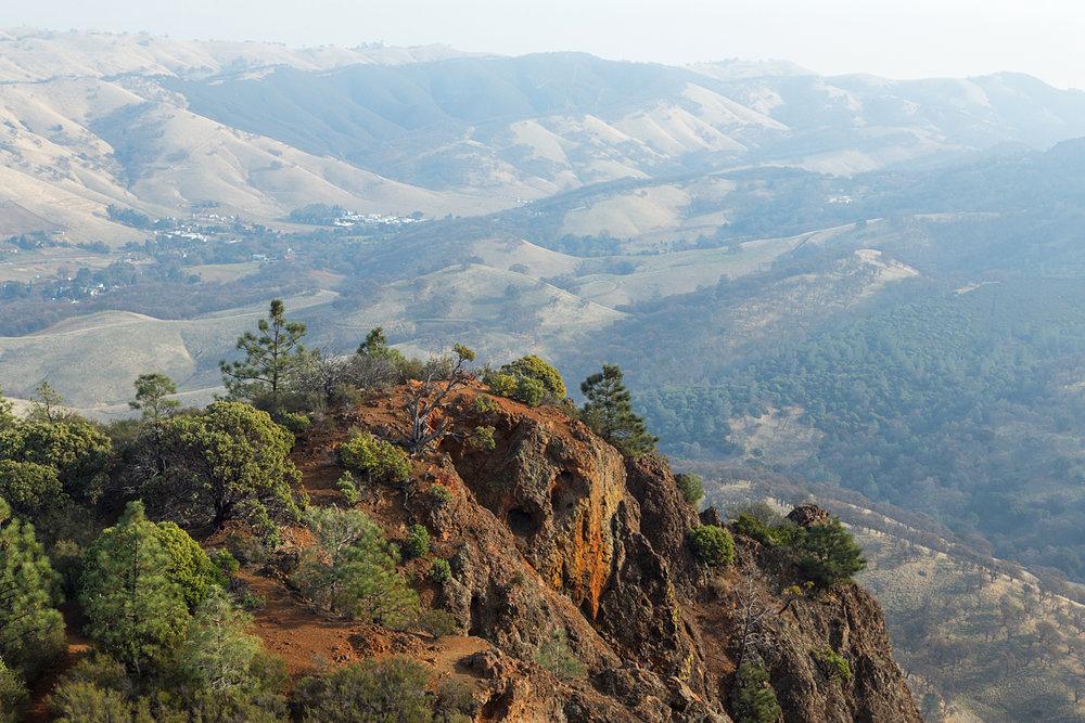 Eagle Peak Mount Diablo State park-5.jpg
