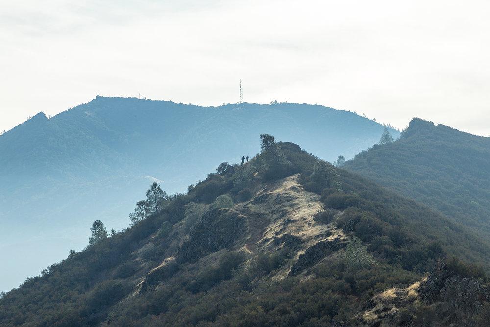 Eagle Peak Mount Diablo State park-8.jpg