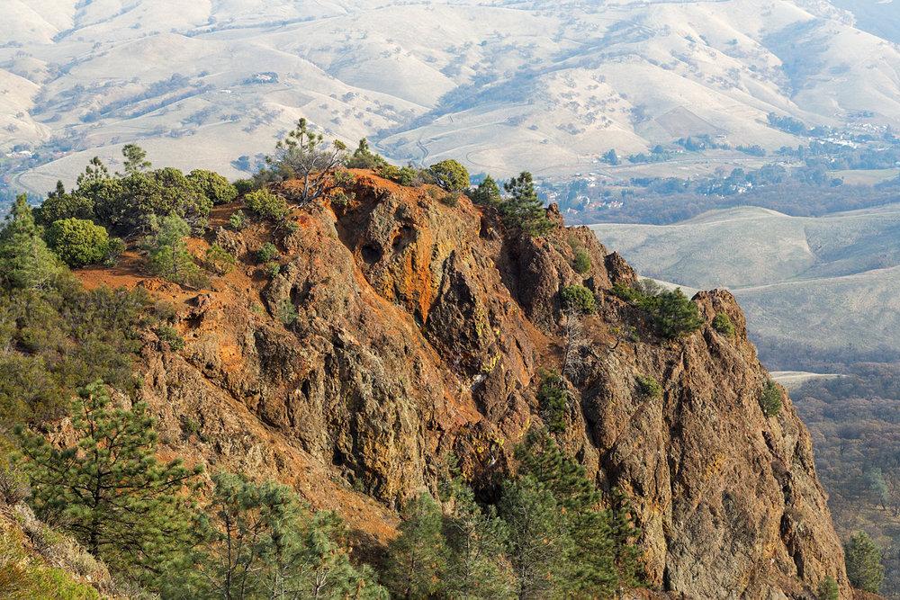 Eagle Peak Mount Diablo State park-7.jpg