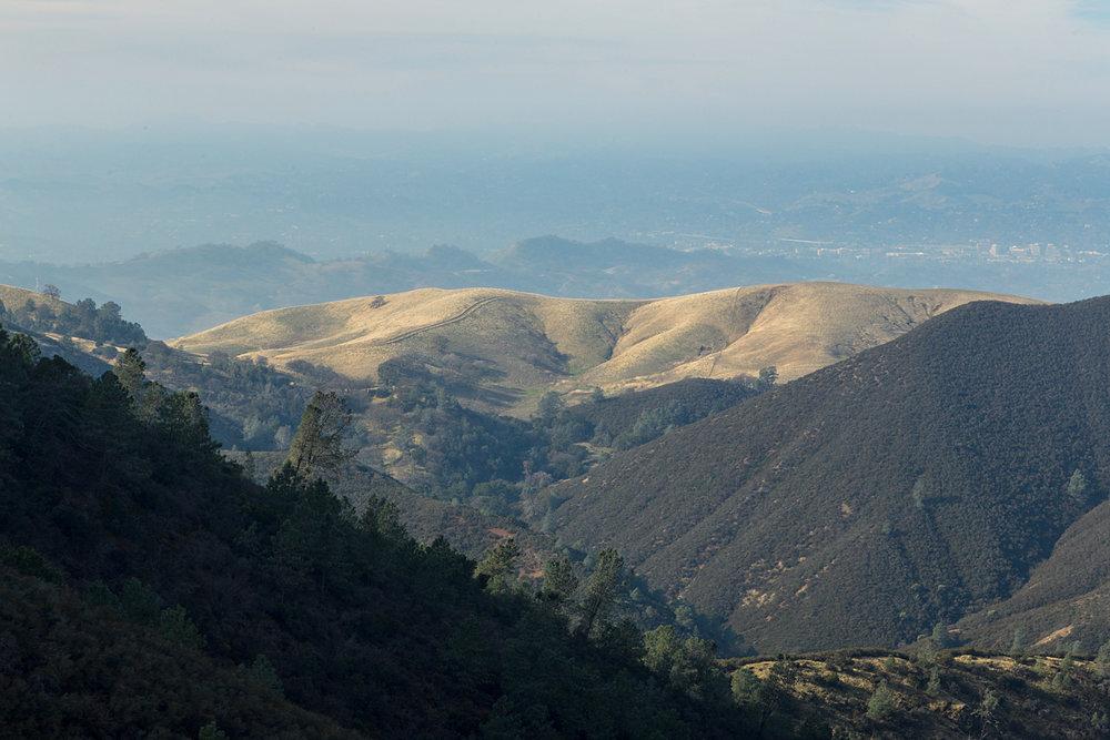 Eagle Peak Mount Diablo State park-13.jpg