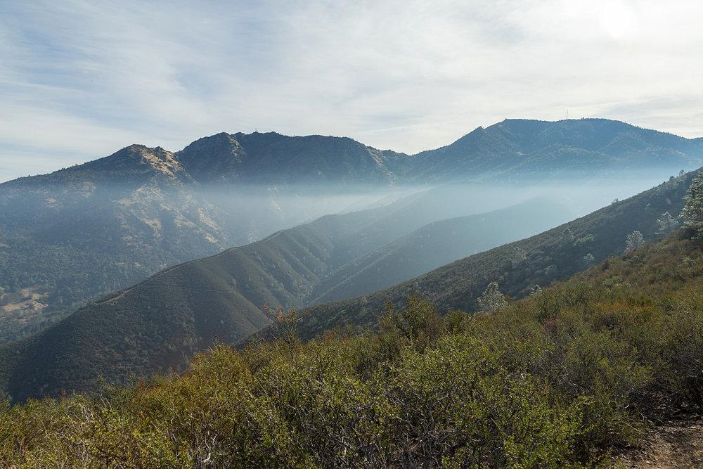 Eagle Peak Mount Diablo State park-14.jpg
