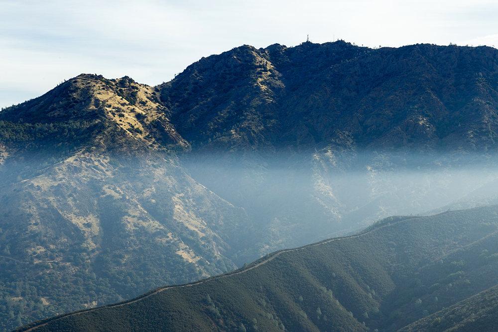 Eagle Peak Mount Diablo State park-15.jpg