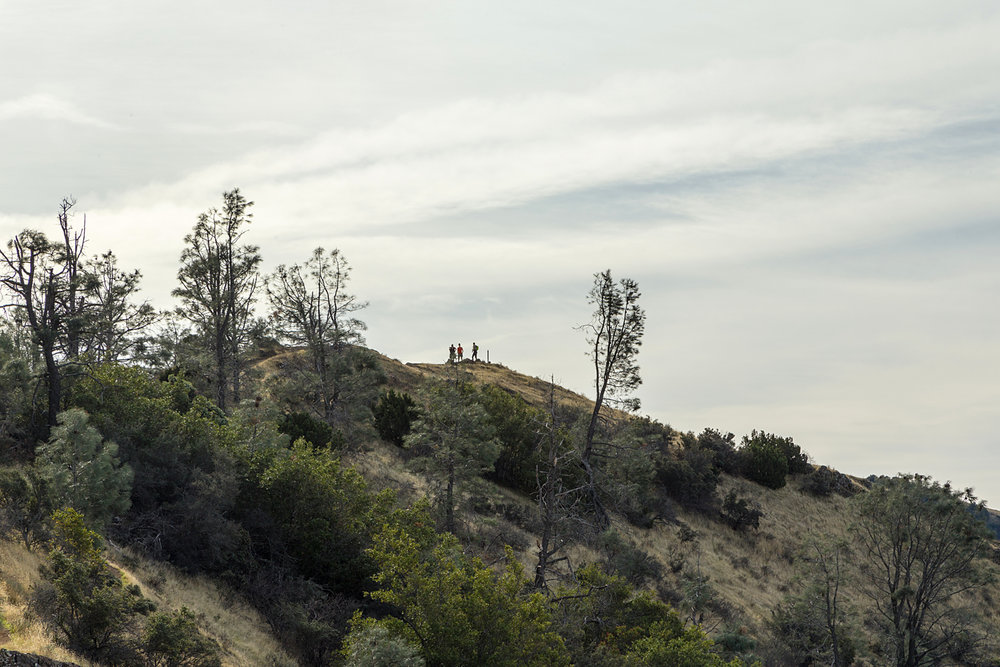 Eagle Peak Mount Diablo State park-18.jpg
