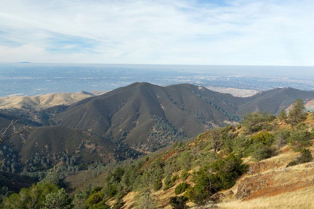 Eagle Peak Mount Diablo State park-19.jpg