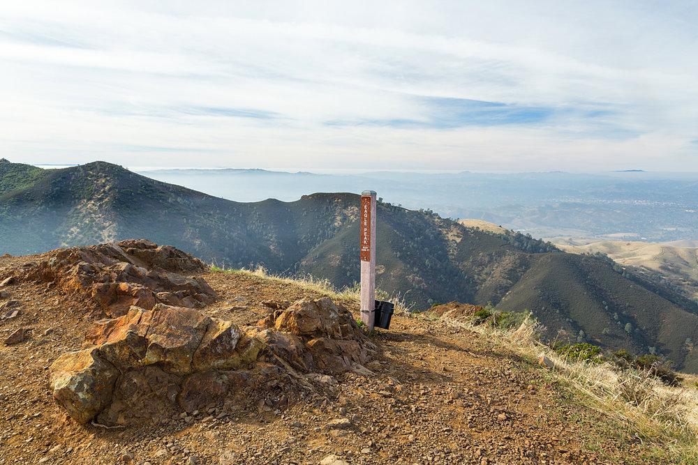 Eagle Peak Mount Diablo State park-20.jpg