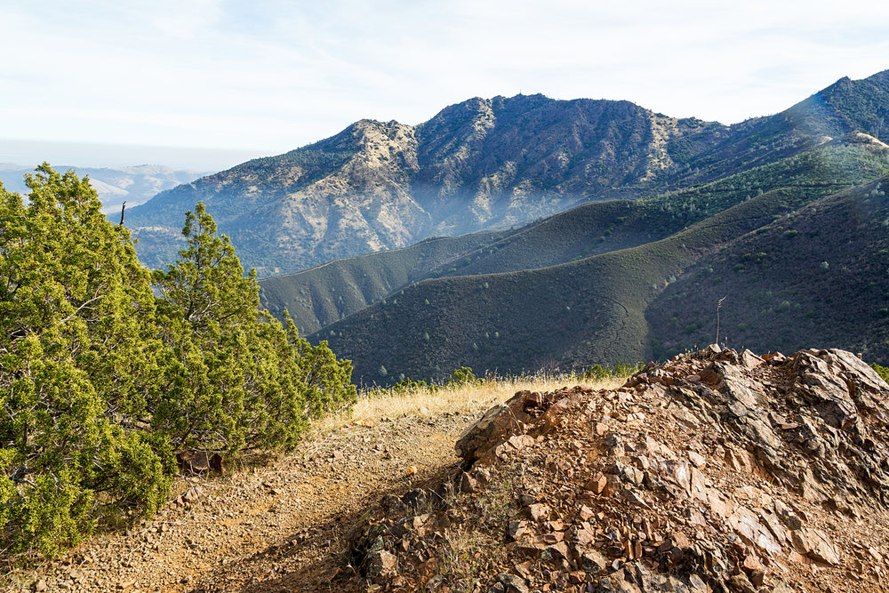 Eagle Peak Mount Diablo State park-21.jpg