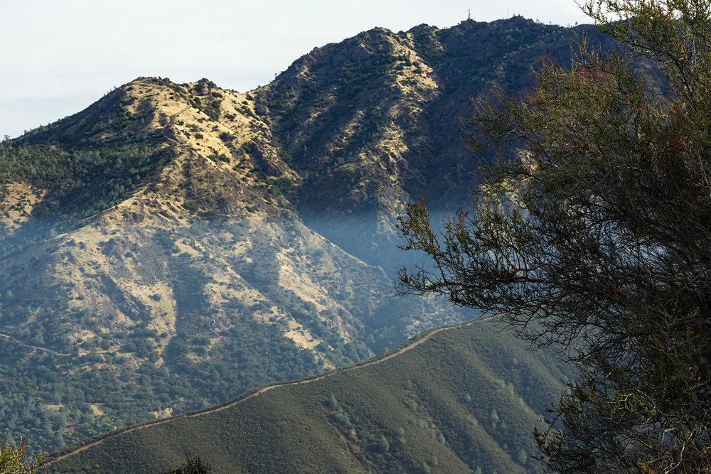 Eagle Peak Mount Diablo State park-24.jpg