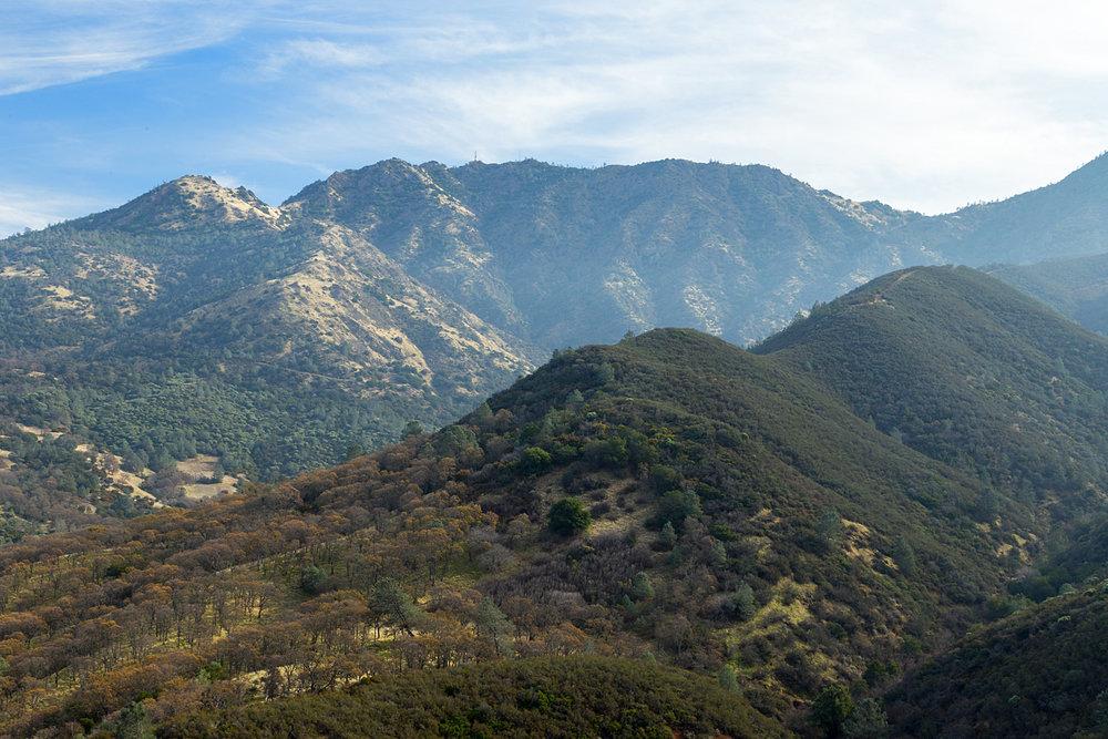 Eagle Peak Mount Diablo State park-27.jpg