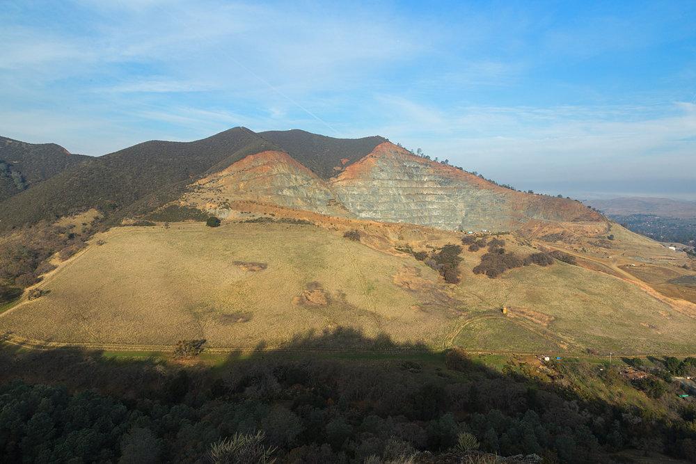 Eagle Peak Mount Diablo State park-35.jpg