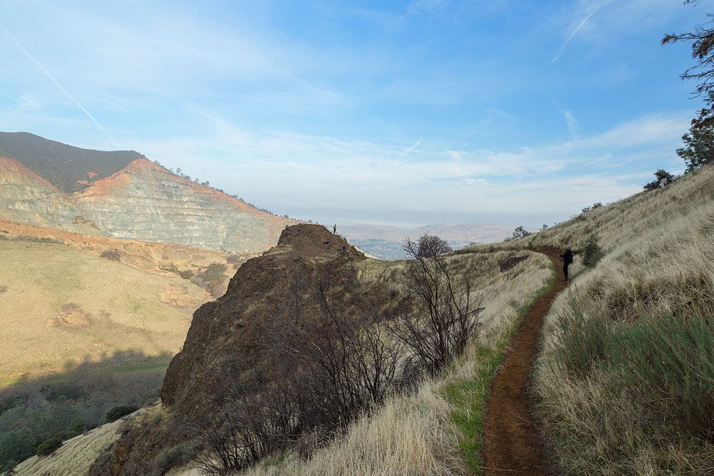 Eagle Peak Mount Diablo State park-36.jpg
