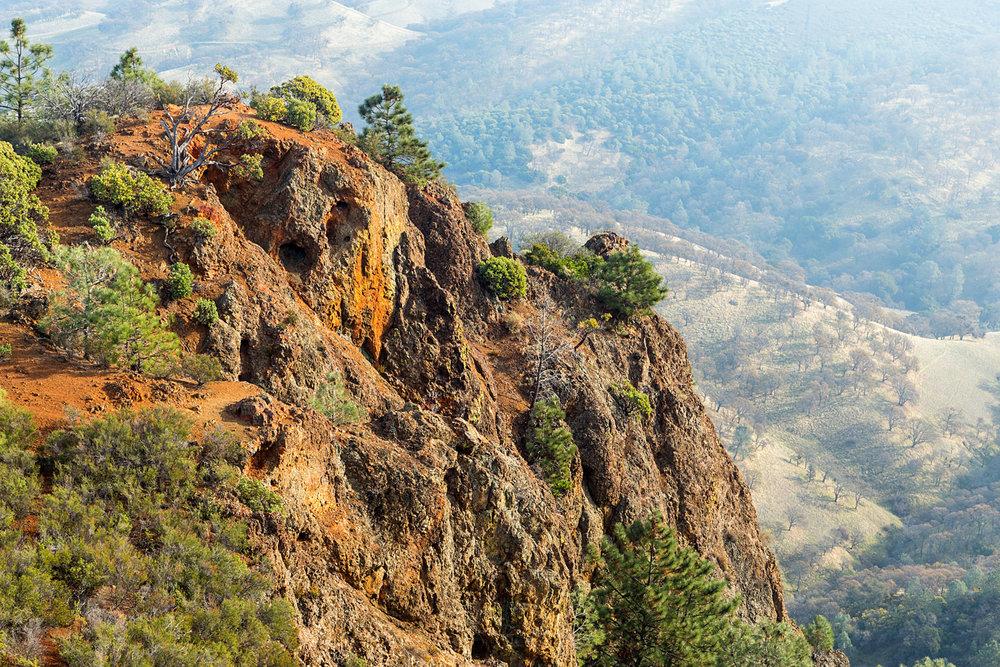 Eagle Peak Mount Diablo State park.jpg