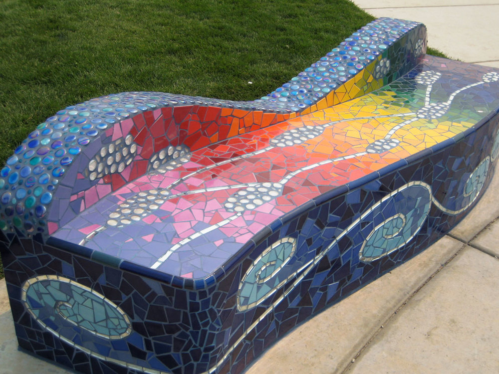 public_RainbowBench_03.jpg