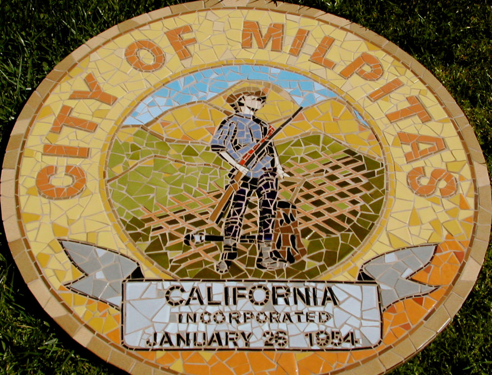 commercial_milpitas_01.jpg