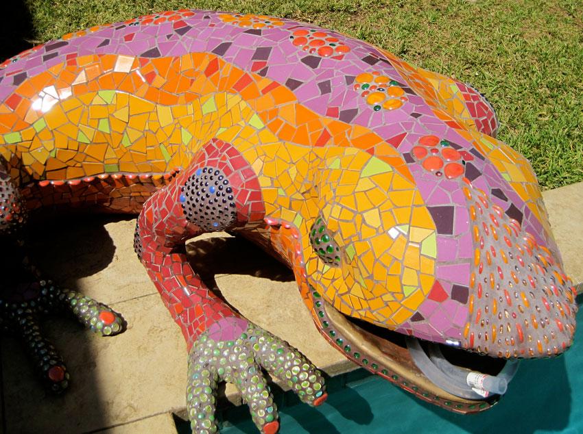 residential_lizard_02.jpg