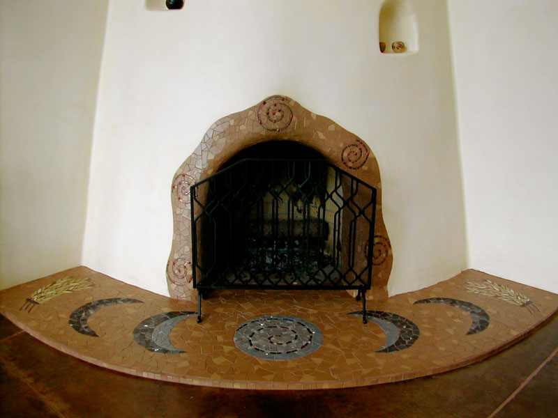 residential_fireplace_02.jpg