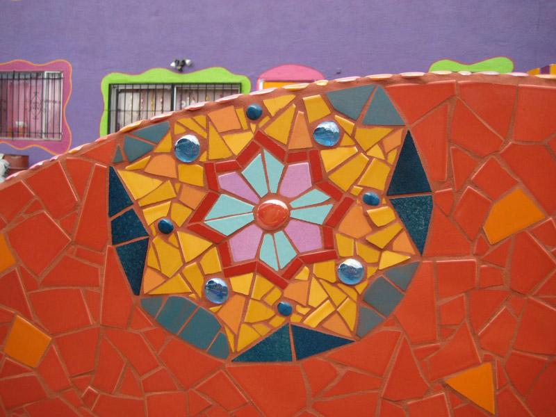 KaleidoscopeBenches_03.jpg
