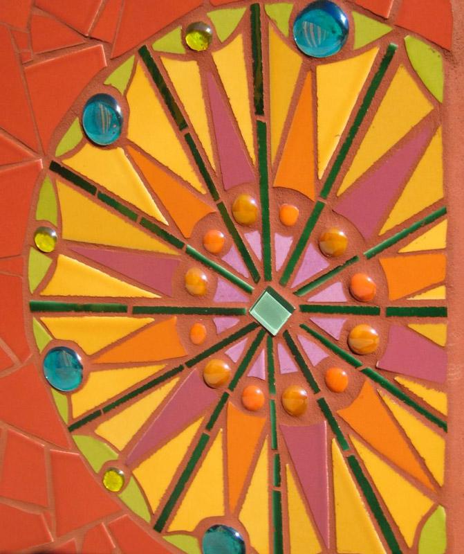 KaleidoscopeBenches_05.jpg