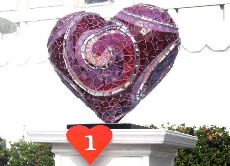 pink_heart_03.jpg